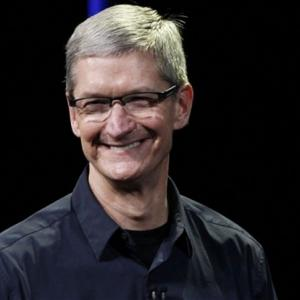 Tim Cook's revelation: A lesson for Indian corporates