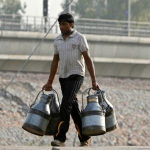 Will Modi's farm export curbs ease June inflation?