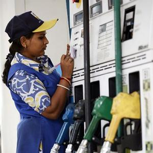 World's BIGGEST oil consumers; India ranks 4