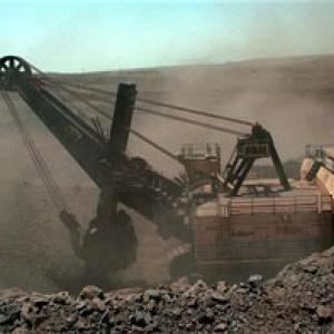 In a first, iron ore mines likely to be put on the block