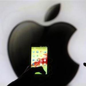 Samsung ordered to pay $120 million to Apple
