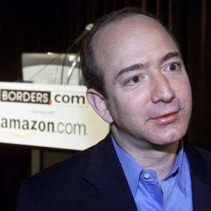 Now, Amazon announces $2 billion investment in India