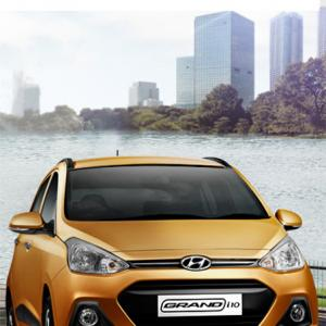 Hyundai may hike prices if excise duty rises before Budget