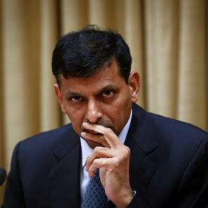 RBI's hawkish stance to weaken rupee