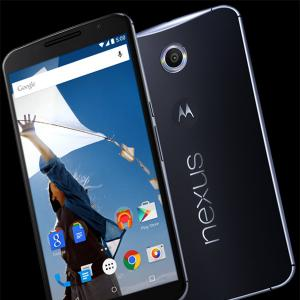 Google to sell Nexus 6 for Rs 44,000, Nexus 9 at Rs 28,900