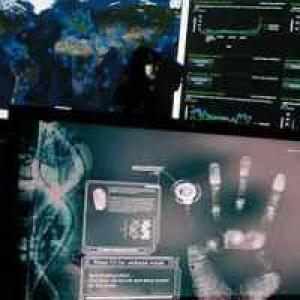 Cyber attacks to fall in 2015, but will be more sophisticated