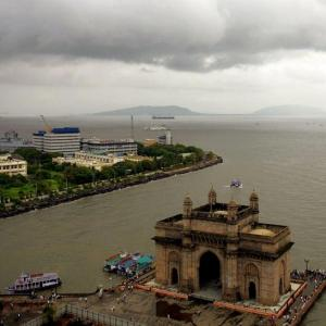 Delhi, Mumbai among world's 7 worst cities for business travel