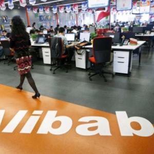 Paytm, Snapdeal can wait; Alibaba likely to enter India on its own