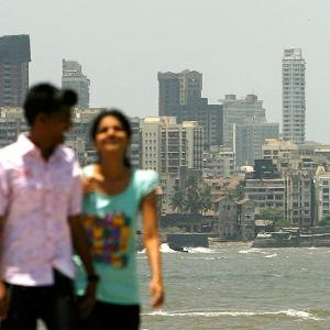 World's super cities to work and live in, Mumbai ranks 13