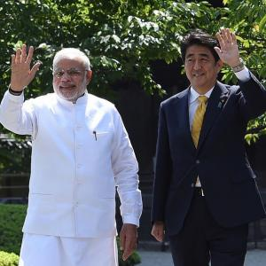 How Japan's recession can impact India