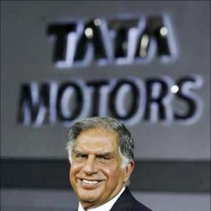Big mistakes that crashed Tata Motors' ambitious car dream