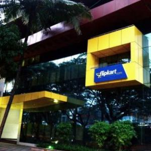 Many complaints on Flipkart discount sale: Minister