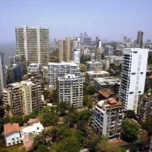Despite glitches, Maharashtra fares well economically