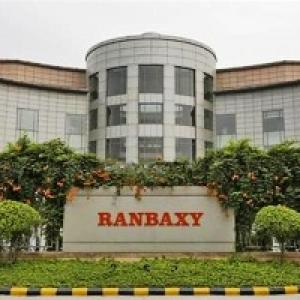 40 years ago and now: How Ranbaxy moved out of family control