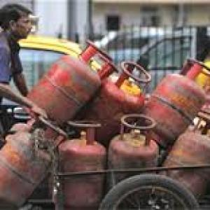 PMO to review cash transfer for gas subsidy