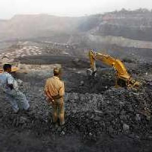 CCI raps Coal India for misusing position
