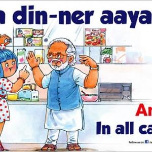 Amul Chocolates plans to be a Rs 10 bn brand
