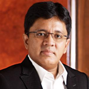 Kalanithi Maran: 'Chanakya' of business in trouble