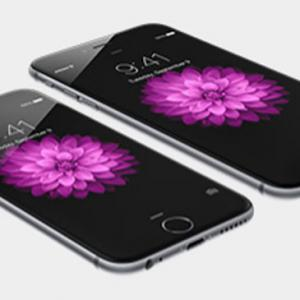 iPhone 6, iPhone 6 Plus to be available in India on October 17