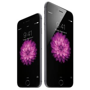 You may have to shell out over Rs 53,000 for iPhone 6