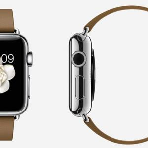Pulling the plug: Apple's Watch a boost for wireless charging