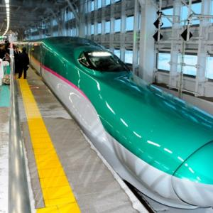 Bullet trains in India: Fast track to nowhere?