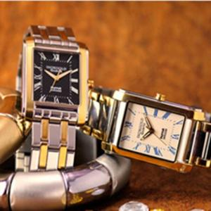 HMT Watches: An iconic brand bids farewell