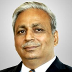 C P Gurnani is India's highest paid CEO