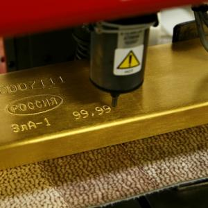 Gold demand will increase, says WGC