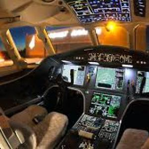 Psychological screening of pilots likely
