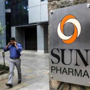 Why Daiichi's exit is good for Sun Pharma