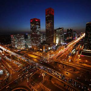 China H1 property investment growth slows for 2nd month