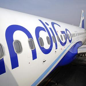 IndiGo, GoAir cancel 48 flights