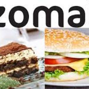 Zomato COO on why the company is so keen on acquisitions