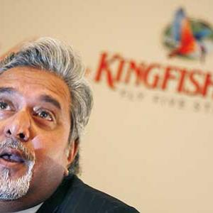 United Spirits, Vijay Mallya set for a lengthy legal battle