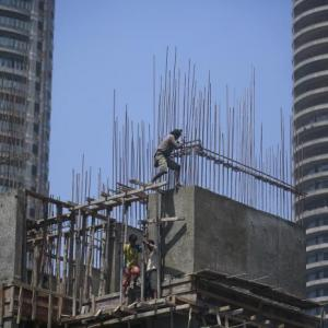 Cabinet amends real estate bill to stamp out illegal practices