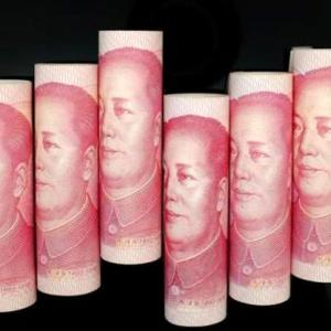 5 sectors that will be impacted by China's yuan devaluation