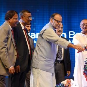 Revealed! How Bandhan made it big