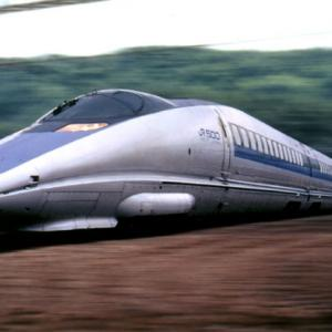 Will India's 1st Bullet train manage to stay on track?