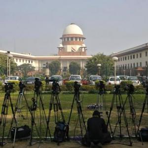 How some SC judgements changed the game for corporate India