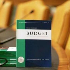 Why the Budget needs to be demystified