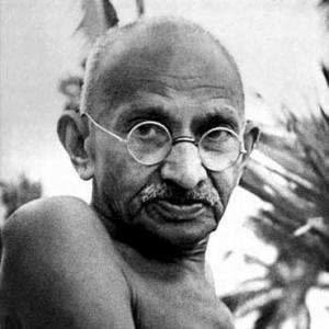 Railways to promote Gandhi Circuit to draw tourists