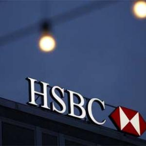 RBI closely watching black money probe against HSBC