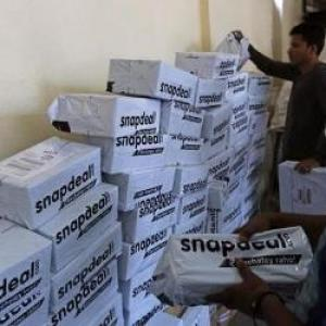 REVEALED! How Snapdeal plans to enter remote places