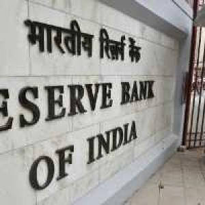 Surprise rate cut by RBI: What the experts have to say