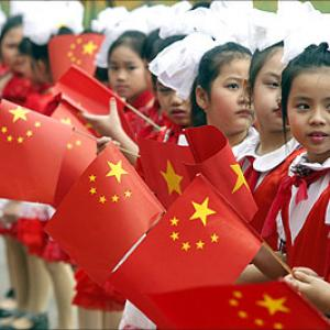 China ends 3-decade-old one-child policy, couples can have 2 kids