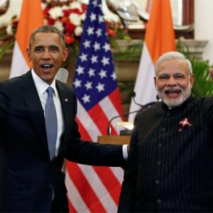 Why India-US nuclear trade is still in limbo