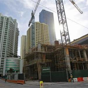 Developers want single-window clearance before real estate law