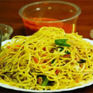 This is how Nestle plans to relaunch Maggi