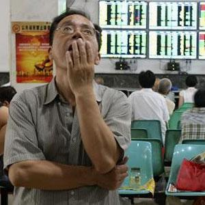 5 ways China market meltdown can impact India